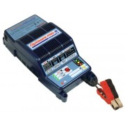 TecMate OptiMate PRO-S - Battery Charger