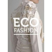 Eco Fashion by Sass Brown