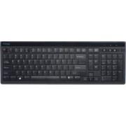 Tastatura Kensington Full Size Slim