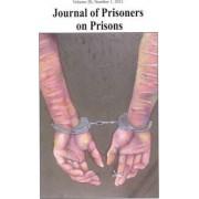 Journal of Prisoners on Prisons: v. 20, No. 1 by Jennifer M. Kilty
