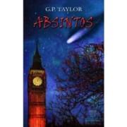 Absintos - G.P. Taylor