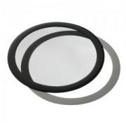 Accesorii DEMCiflex Dust Filter Large Fan 220mm
