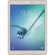 Tableta Samsung Galaxy Tab S2 SM-T813 32Gb Wi-Fi Gold