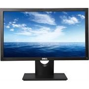 Dell E1916HV 18.5 inch Wide LED Backlit LCD