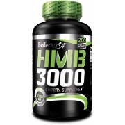 HMB 3000 - 200g - BioTech USA