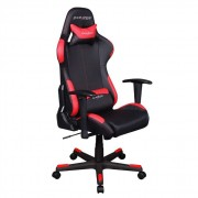 Gaming Chairs DXRACER OH/FE11/NR