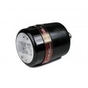 Lampa Flash SF-30