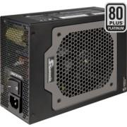 P-1050 Platinum