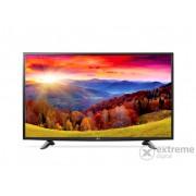 Televizor LG 43UH603V UHD webOS 3.0 SMART HDR Pro LED