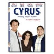 Cyrus [Reino Unido] [DVD]
