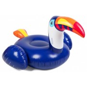 SunnyLife Inflatable Luxe Toucan