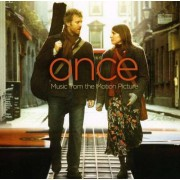 Once ( Motion Picture Soundtrack) - Music From The Motion Picture Once (0886971445923) (1 CD)