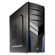 V2X Blue Edition