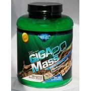 Giga Mass 20 ambalaj 4000 grame