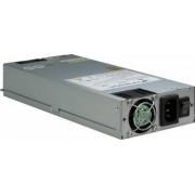 Sursa Server FSP FSP500-701UH, 80+ Bronze, 500W