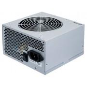 Chieftec GPA-400S8 400W ATX Grigio alimentatore per computer