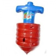 Laser Top Flashing And Sound 32 Flash Gift Toy For Kids