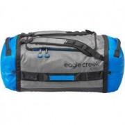 Eagle Reisetasche eagle creek Cargo Hauler Duffel 90L, blue/grey