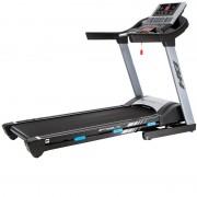 Cinta de correr BH Fitness I.F9R con Bluetooth
