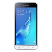 Samsung Galaxy J3 (SM-J320F) (2016) Dual Sim White