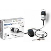 DREMEL® Fortiflex F0139100JA