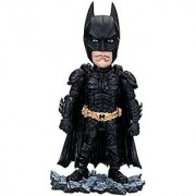 Union Creative Toys Rocka: Dark Knight Batman Deformed Figure