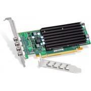 Matrox C420 LP PCIe x16