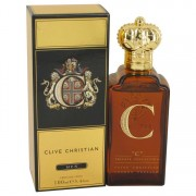 Clive Christian C Perfume Spray 3.4 oz / 100.55 mL Men's Fragrances 536283