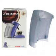 HD7982 Senseo víztartály XL 422225920100