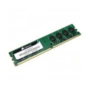 MEMORIE DDR2 2GB PC2-6400 800MHZ CL5