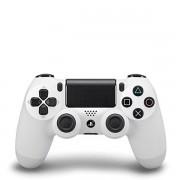 PS4 Dualshock Cont Glacier White EUR