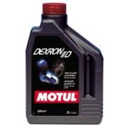 MOTUL DEXRON IID 1 litru