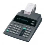 Calcolatrice Scrivente Casio da ufficio FR-2650T