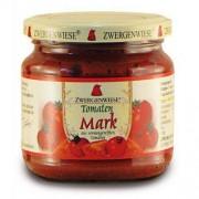 ZWERGENWIESE Koncentrat pomidorowy 22% 200g BIO (bezglutenowy) - Zwergenwiese
