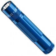 Maglite XL200 LED - Linterna de acampada y senderismo