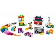 LEGO Set de constructie creativa (10702)