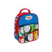 Thomas és barátai mini hátizsák