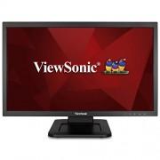 ViewSonic TD2220 21.5-inch LED Monitor