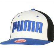 Sapca unisex Puma Ess Flatbrim 05292108