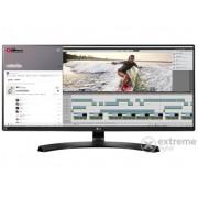 Monitor LED LG 34UM88-P 21:9 IPS FreeSync