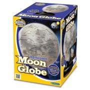 Glob Iluminat Luna Brainstorm Toys E2035