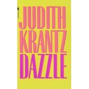 Dazzle by Judith Krantz