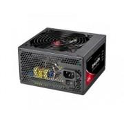 Spire SilentEagle 650W 650W ATX Nero