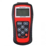Autel MaxiScan MS509 OBDII / EOBD Scanner