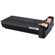 Toner Xerox WorkCentre 4250/4260 Regenerado 106R01409