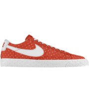 Nike Blazer Low iD Women's Shoe