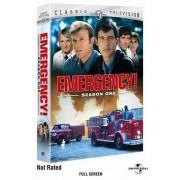 Emergency - Season One