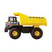 Tonka Retro Classic Dump Truck - 93505