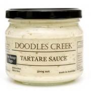 Tartare Sauce 285g / Gluten Free