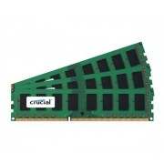 6GB KIT (2GBX3), DDR3-8500(CT3KIT25672BA1067)